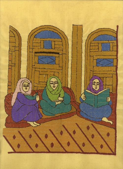 women+reading.jpg