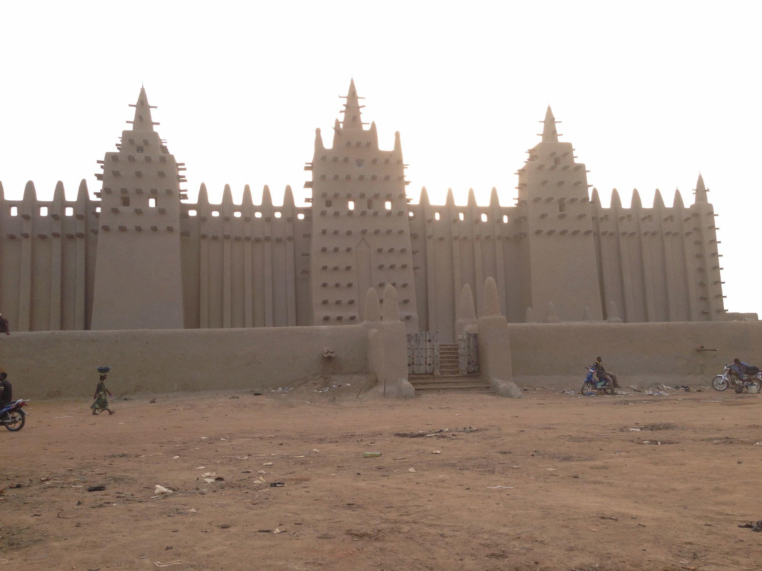 mosquewideview.jpg