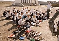 school_shoes.jpg