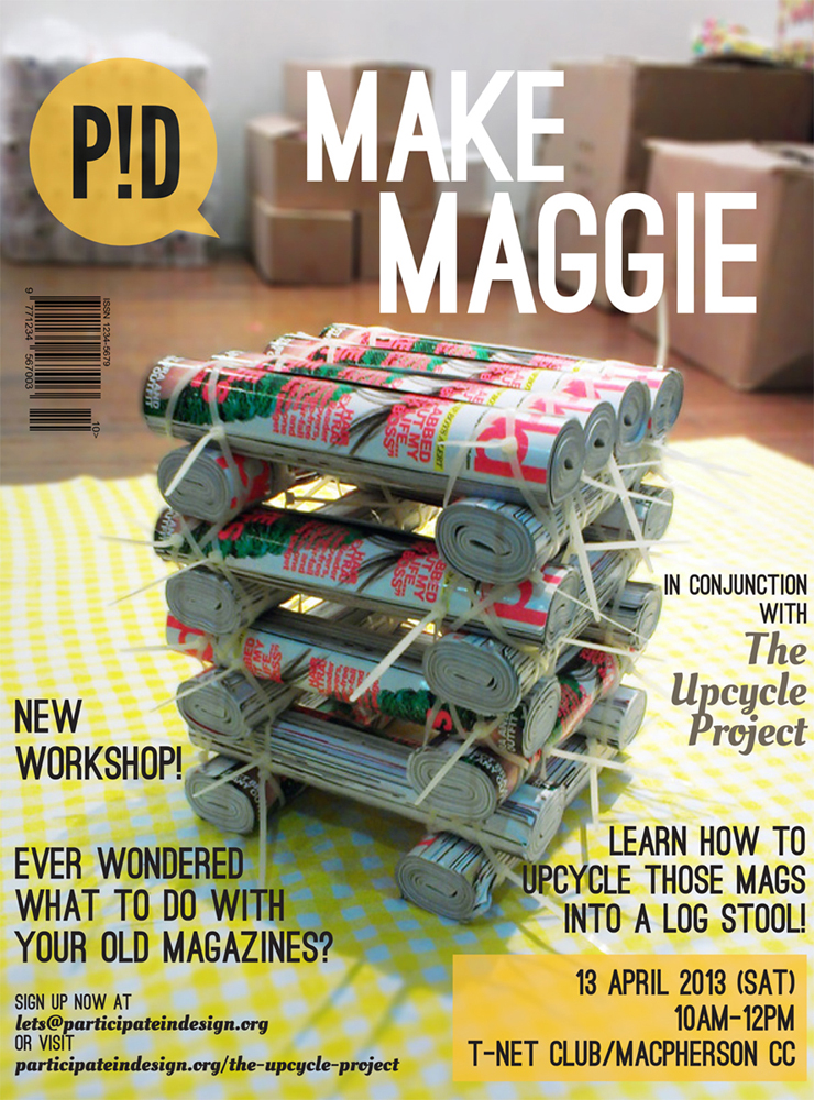 MakeMaggieWorkshop.jpg