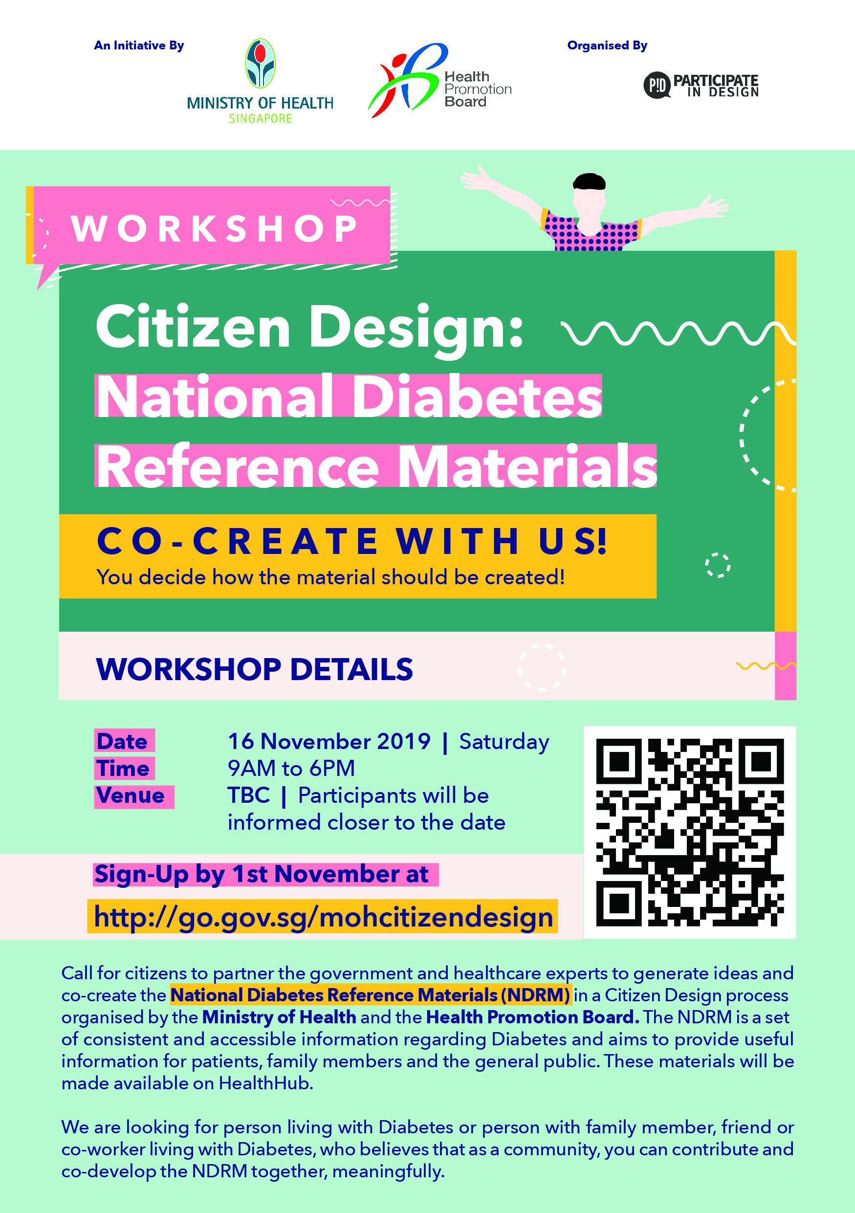 Citizen Design-01.jpg