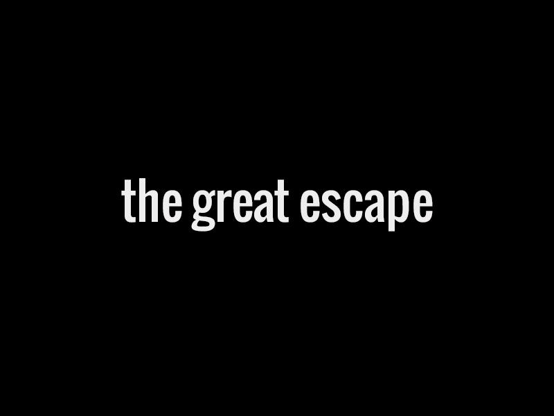 greatescape title.jpg