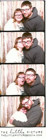 photo booth.jpeg