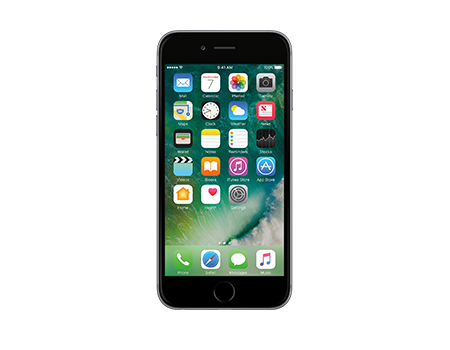 apple-iphone 6 32gb-space gray-450x350.png