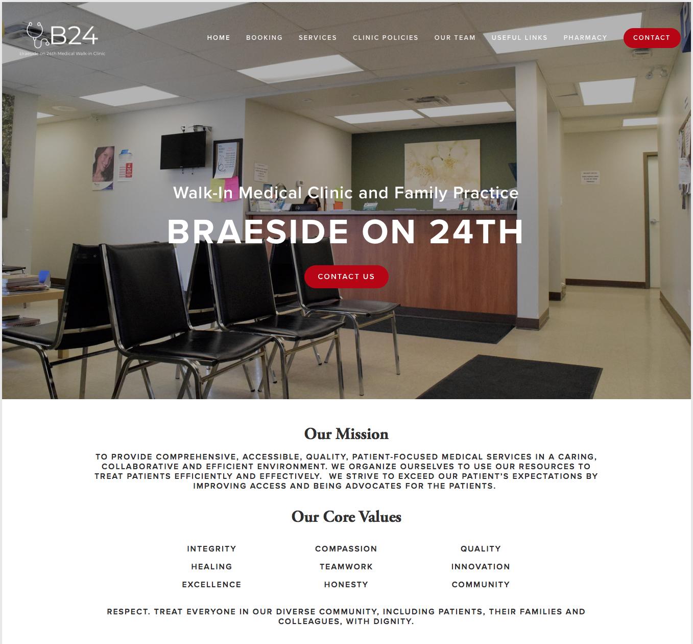 website 8 - computer.png