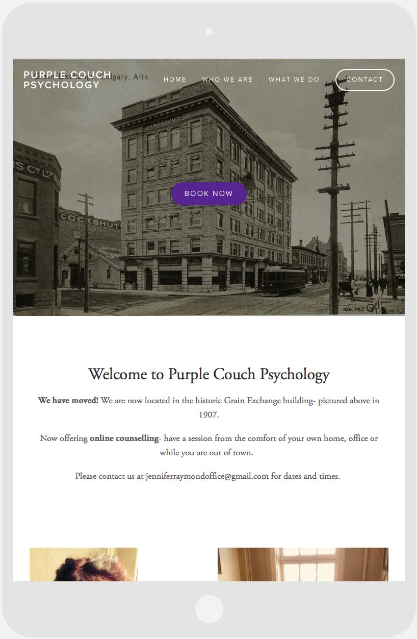 website 14 - tablet.png