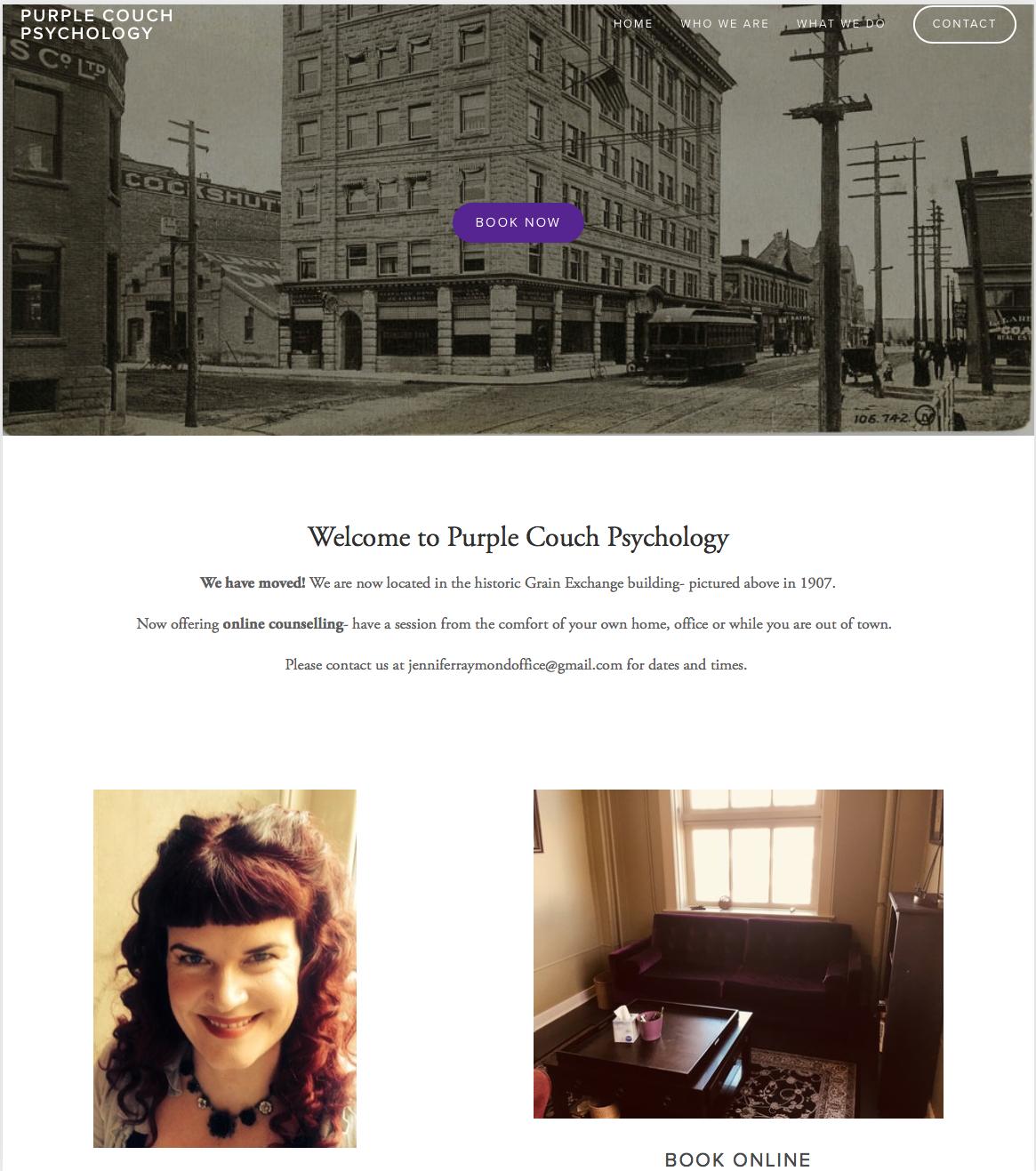 website 14 - computer.png