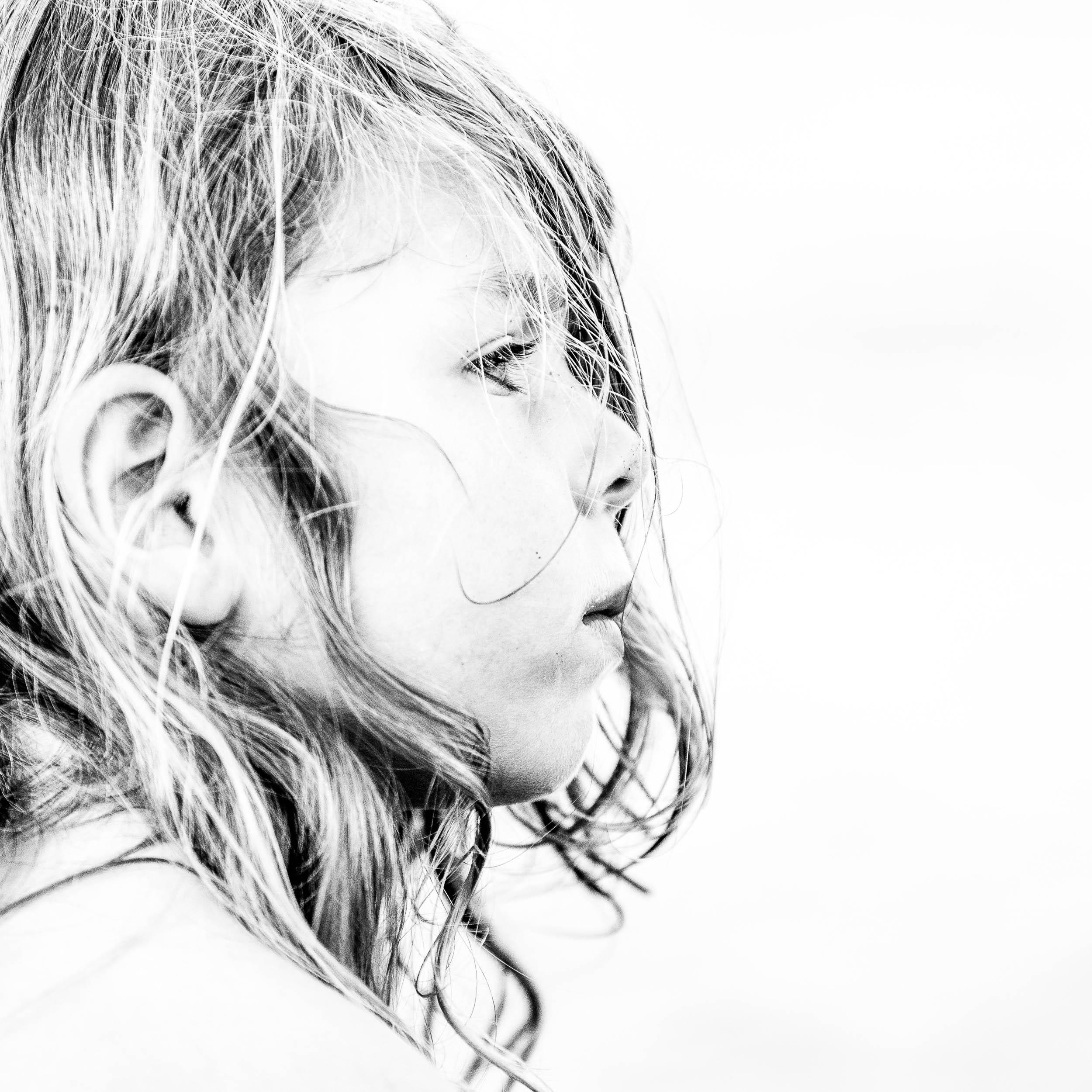 portrait©stephaneleroy-7457-2.jpg