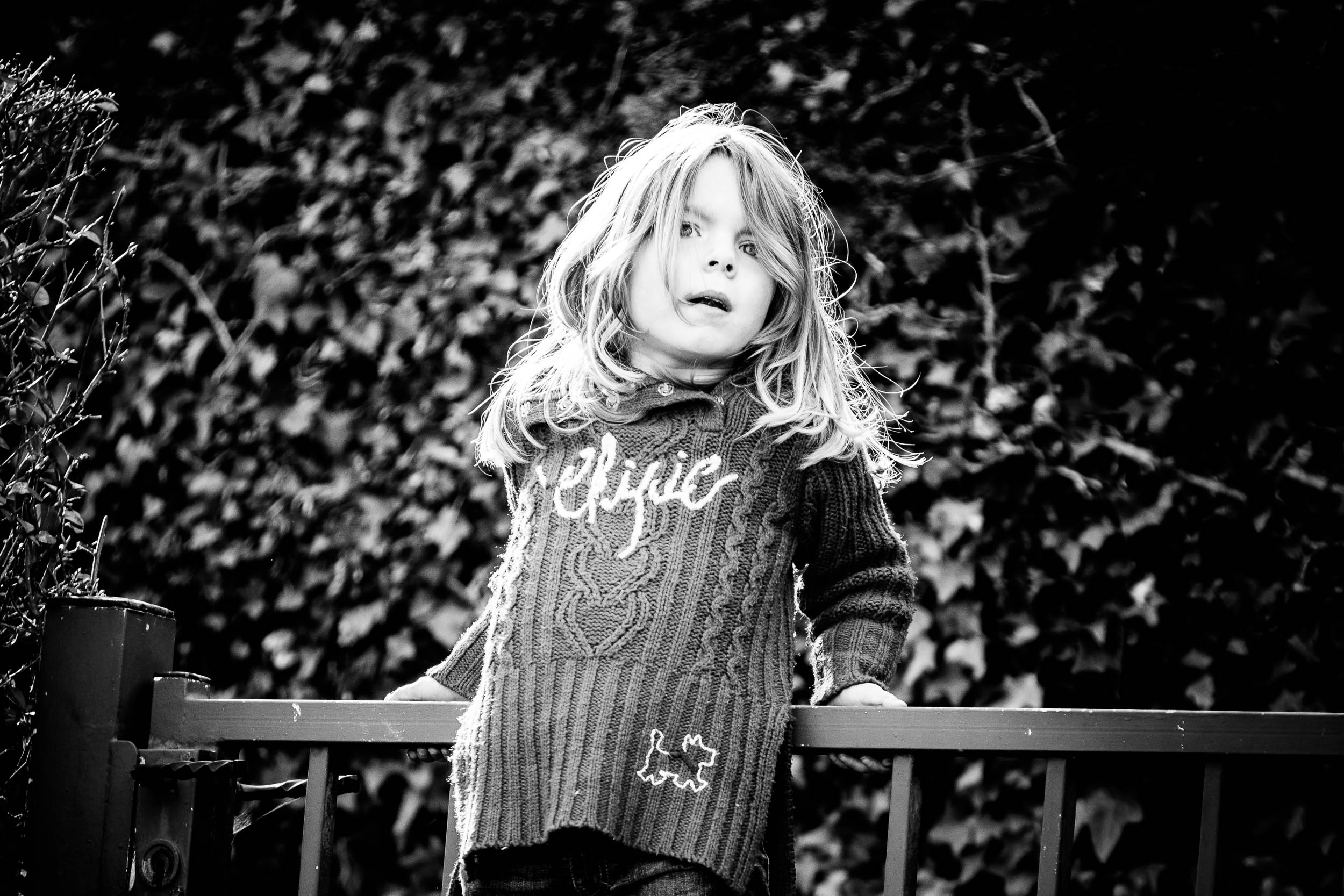 portrait©stephaneleroy-1603.jpg