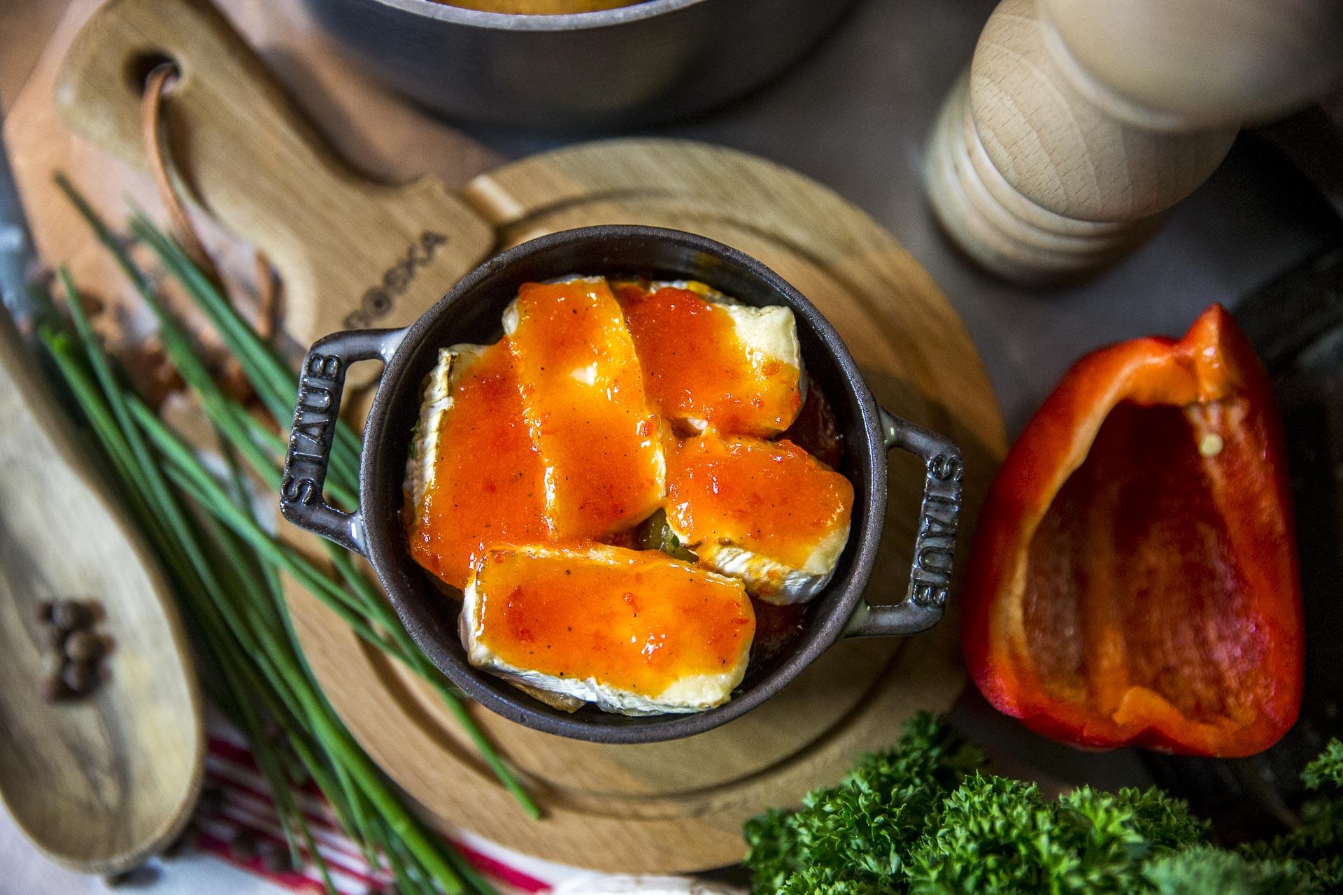 Pommes grenaille aux herbes gratinées au camembert©stephaneleroy-E61R4580.jpg