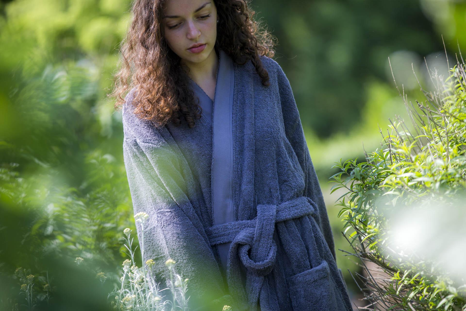 l&l_textile©stephaneleroy-E61R1465.jpg