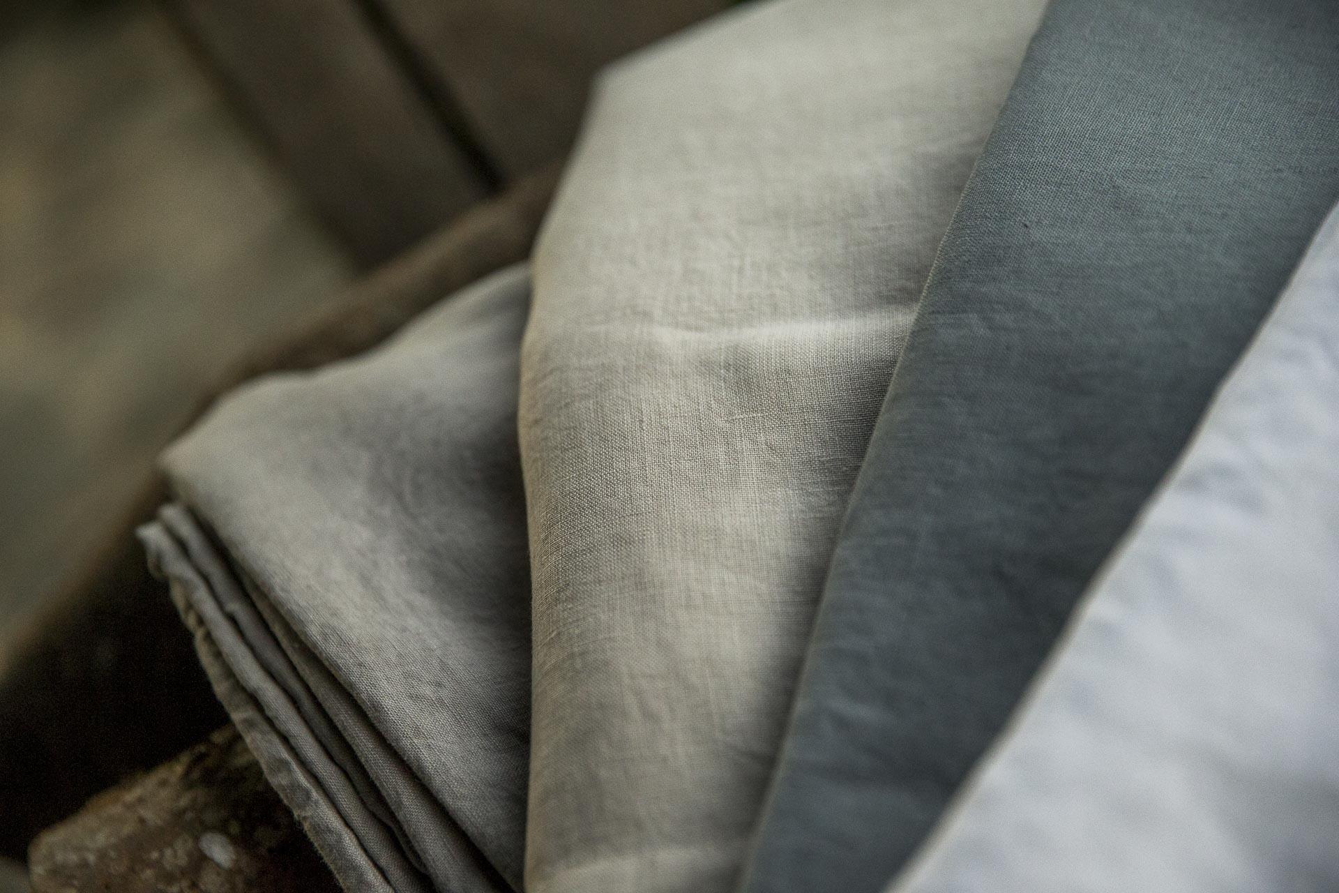 L&L_Textiles©stephane_leroy-E61R5757.jpg