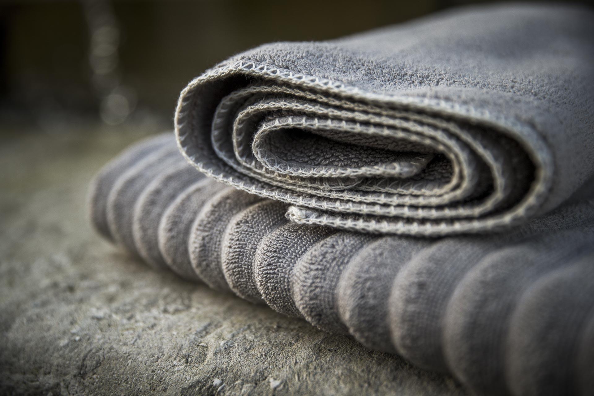 L&L_Textiles©stephane_leroy-E61R5344.jpg