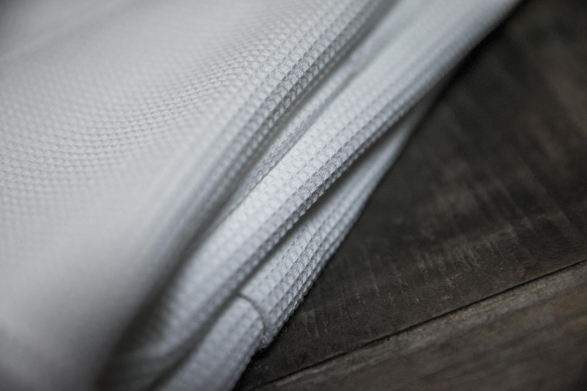 L&L_Textiles©stephane_leroy-E61R5839.jpg
