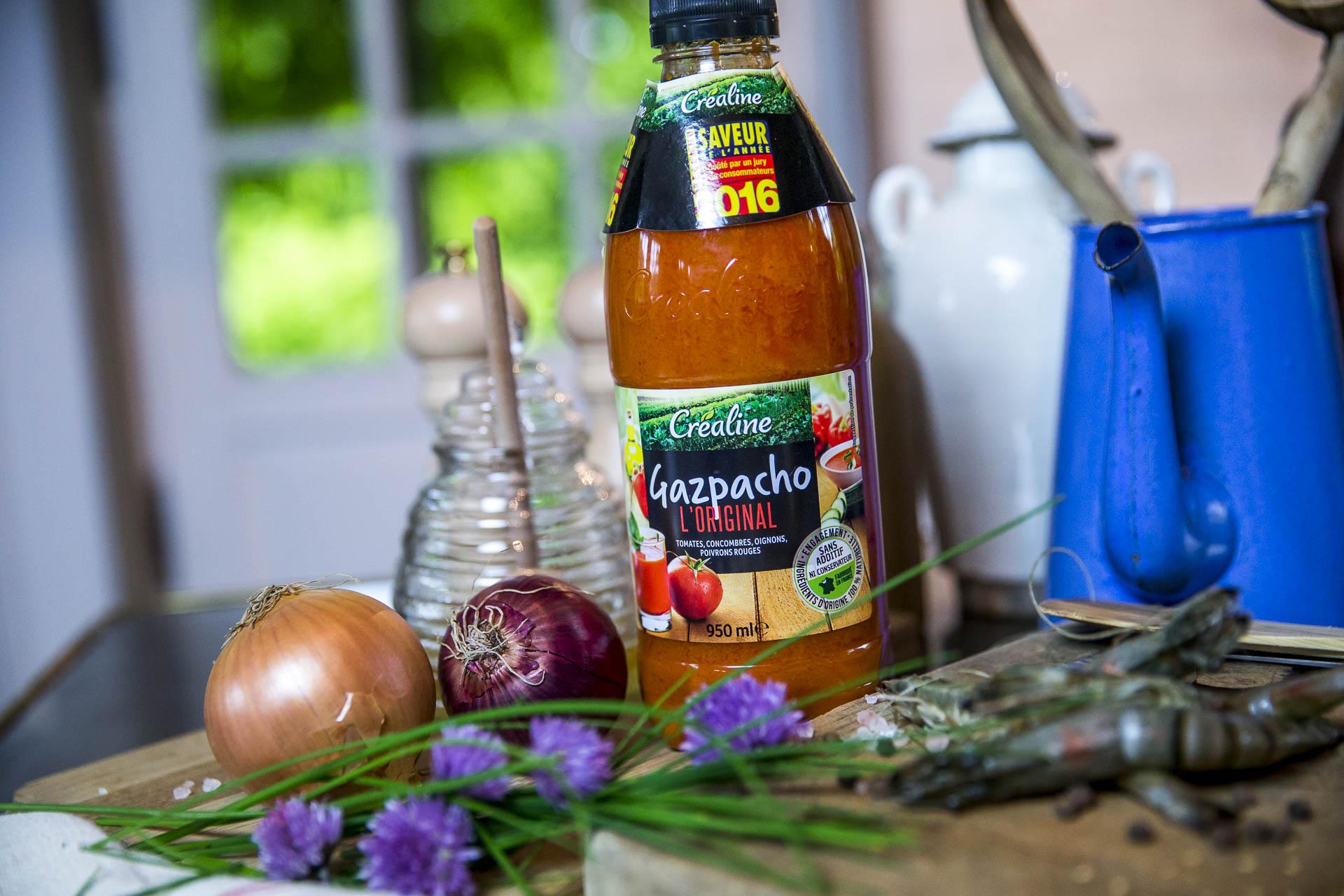 gazpacho original crème de ciboulette©stephaneleroy-E61R0410-4.jpg