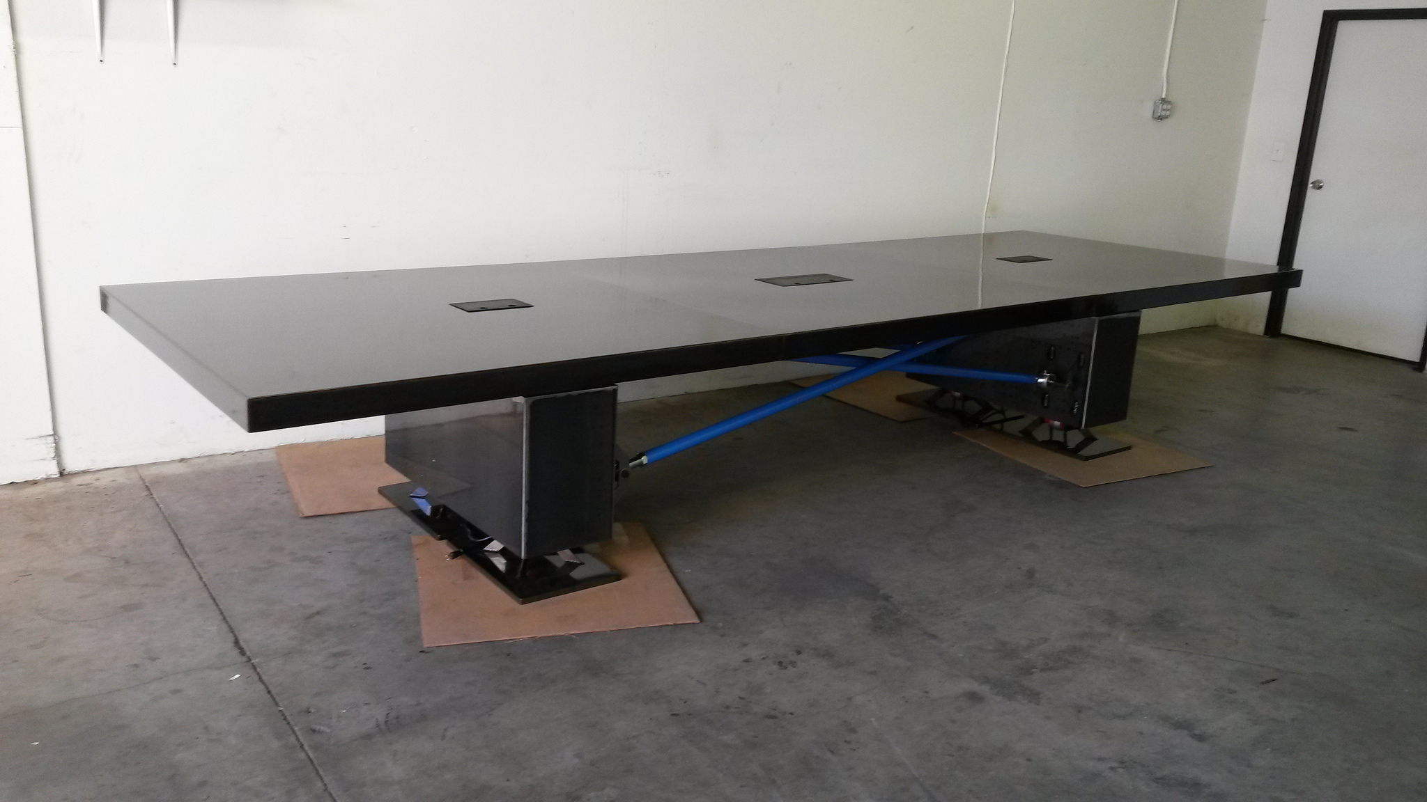 Hot-roll-steel-conference-table-2.jpg