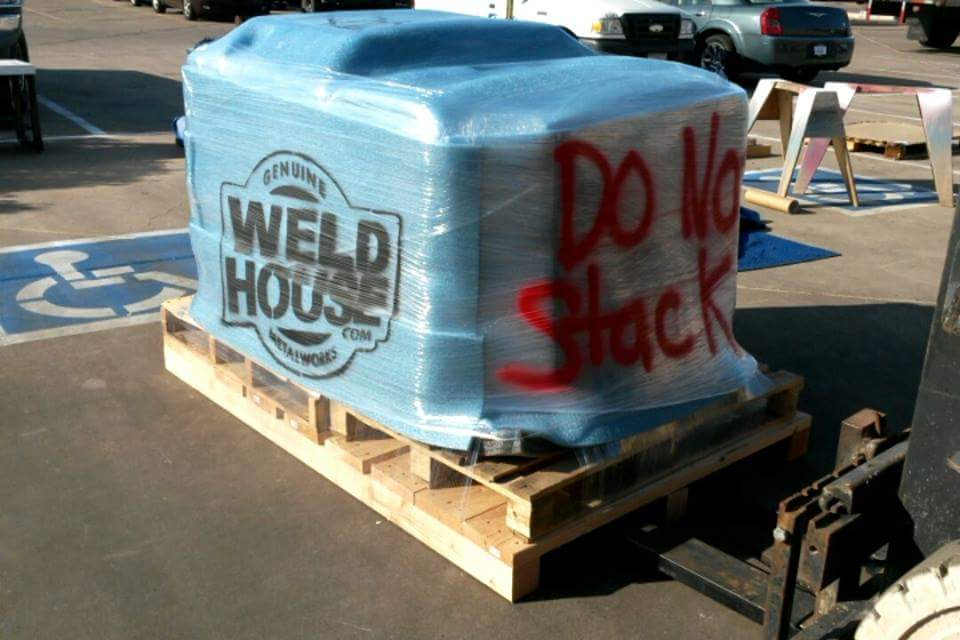 pallet-ready-to-deliver_21808733279_o.jpg
