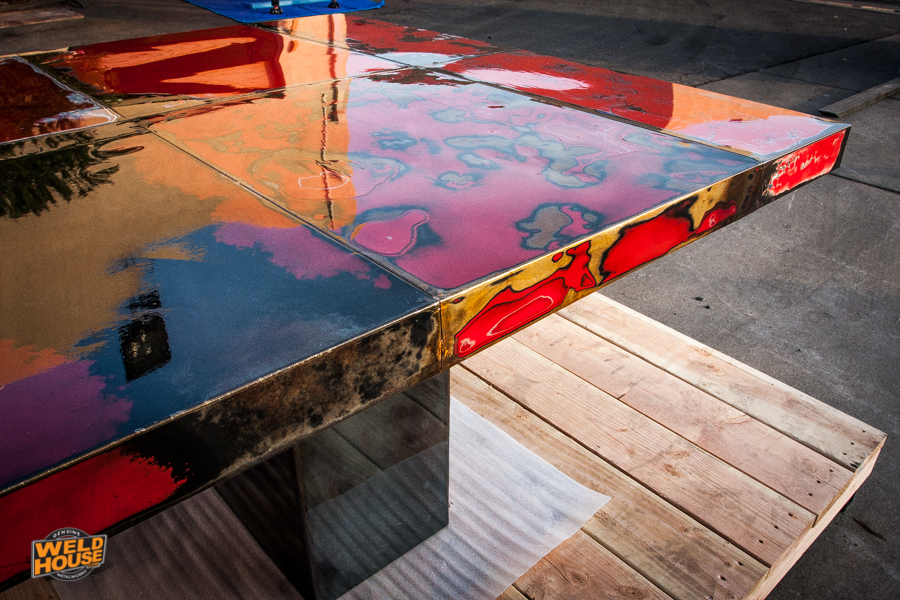 reclaimed-industrial-conference-table-6.jpg