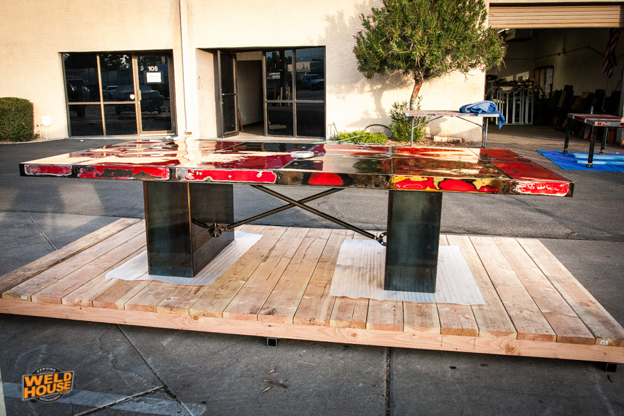 reclaimed-industrial-conference-table-4.jpg