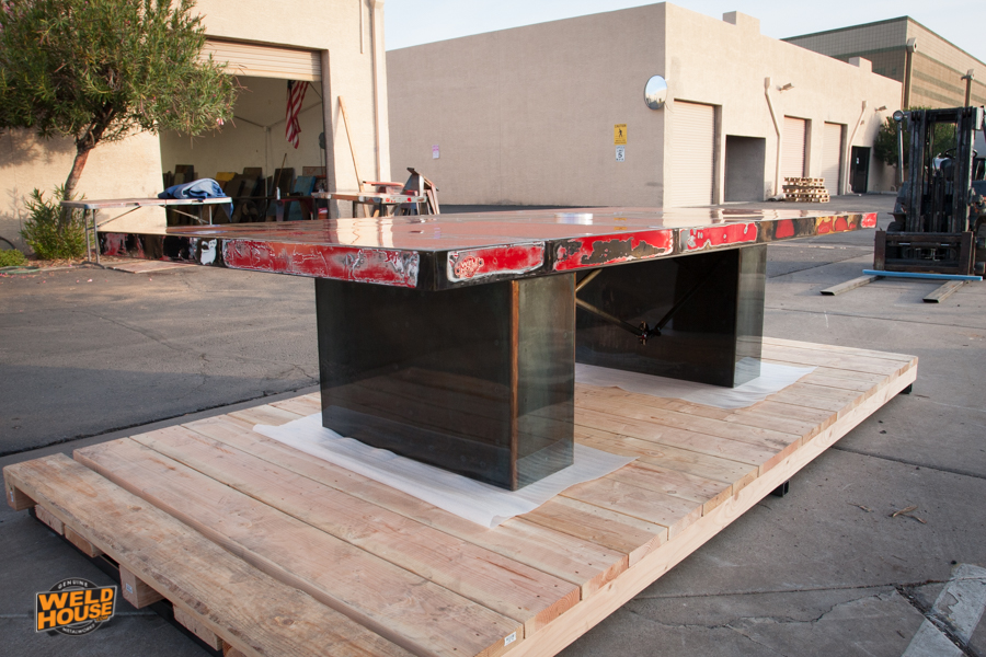 reclaimed-industrial-conference-table-3.jpg