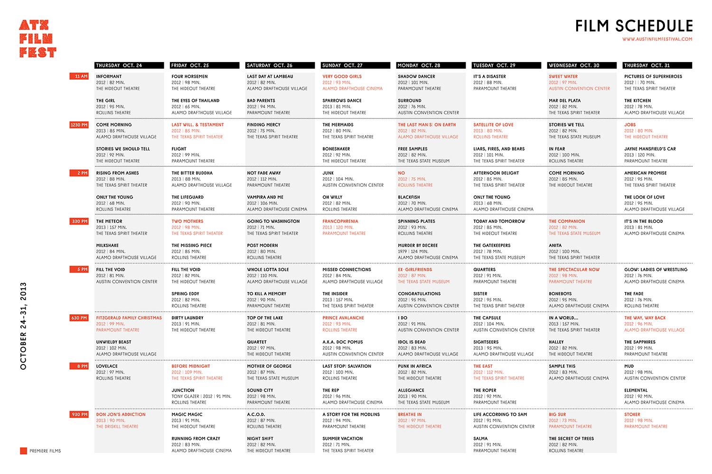 schedule_horizontal.jpg