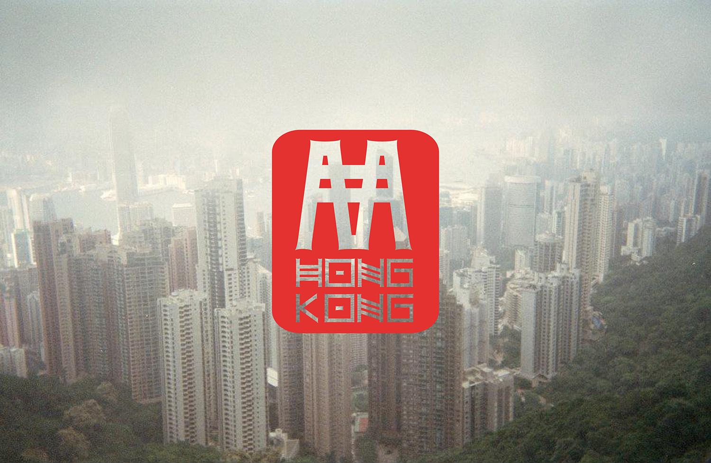 hk_logoimage-01.jpg