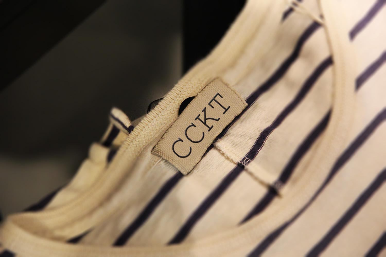 cckt tshirt.jpg