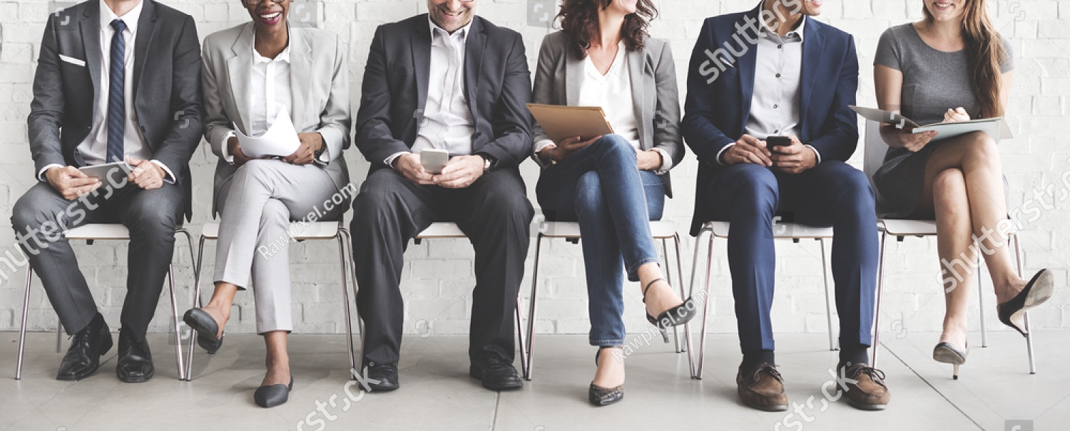 stock-photo-business-people-meeting-corporate-digital-device-connection-concept-398061178.jpg