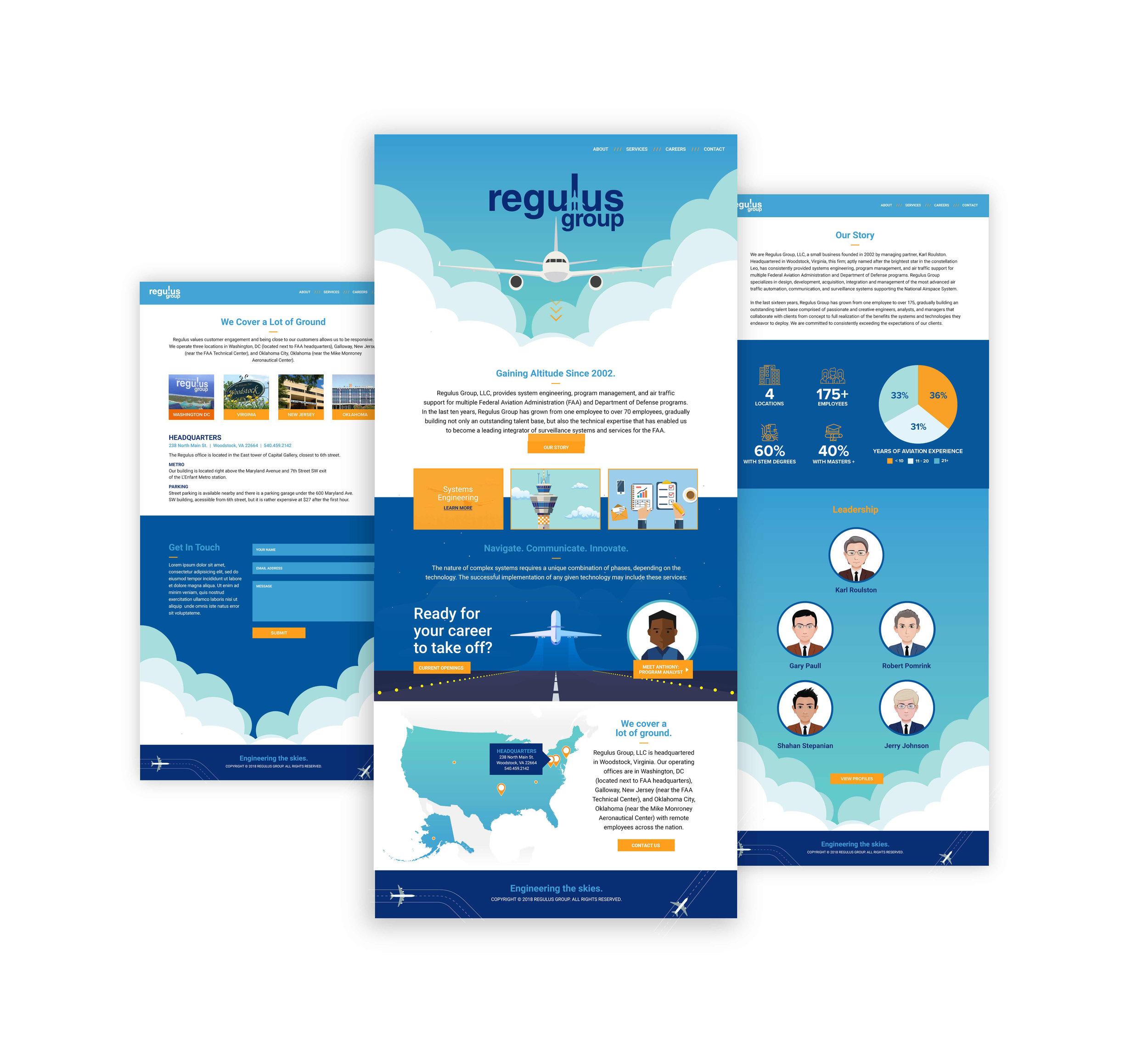 Regulus_Pages_Mockup_2.jpg