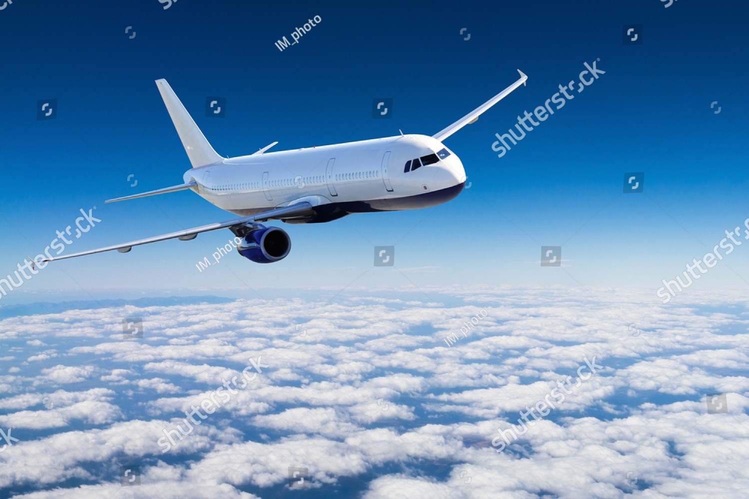 stock-photo-airplane-in-the-sky-passenger-airliner-aircraft-155843945.jpg