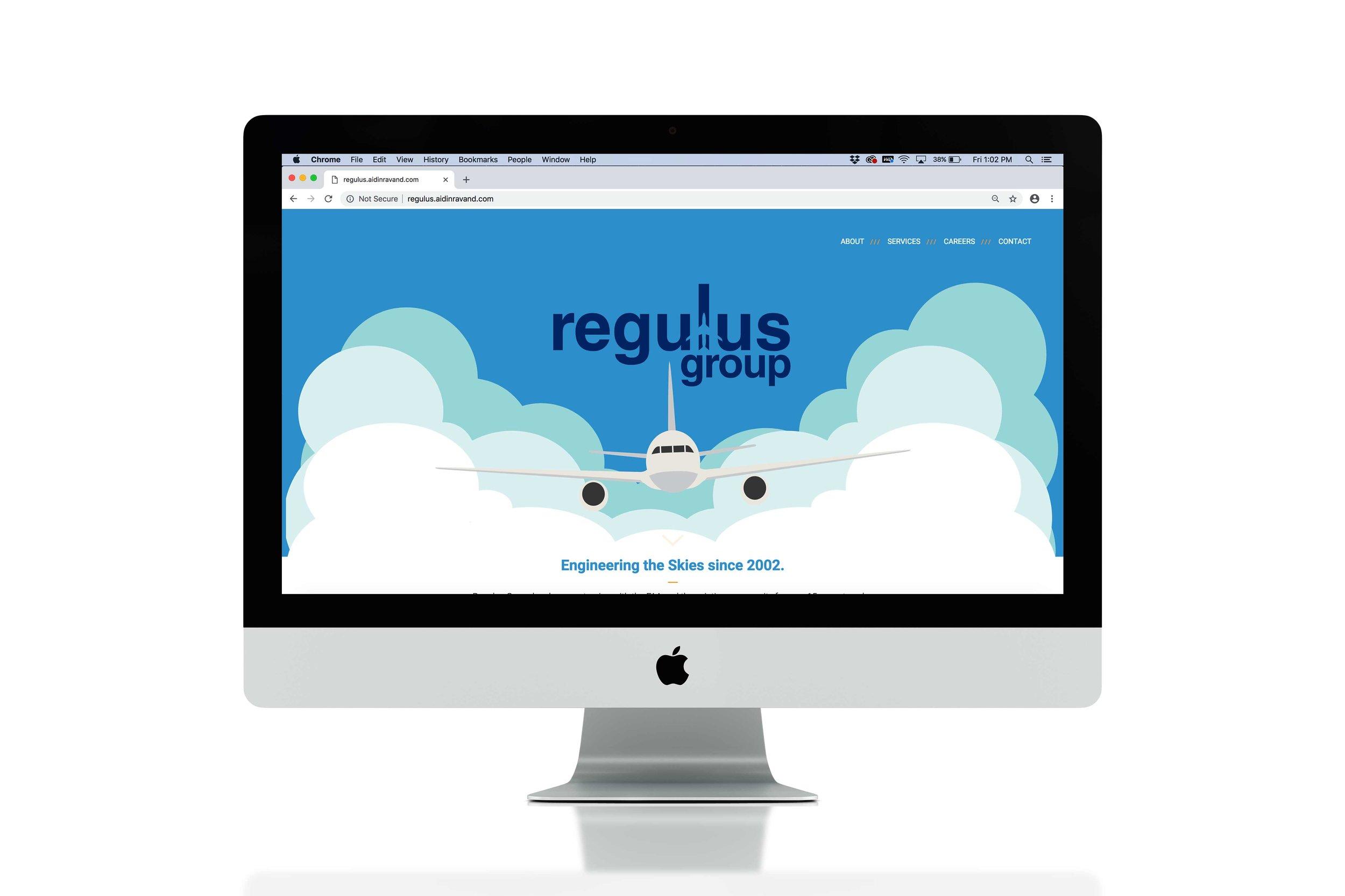 Regulus_ComputerMockup.jpg