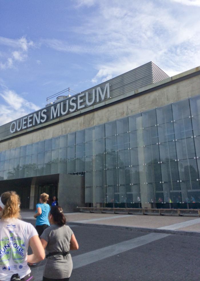 Queens10K_QueensMuseum.jpg