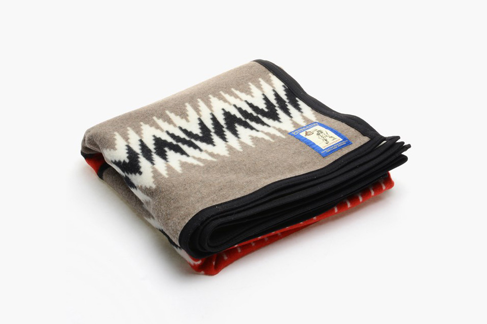 pendleton-fall-winter-2014-blanket-07.jpg
