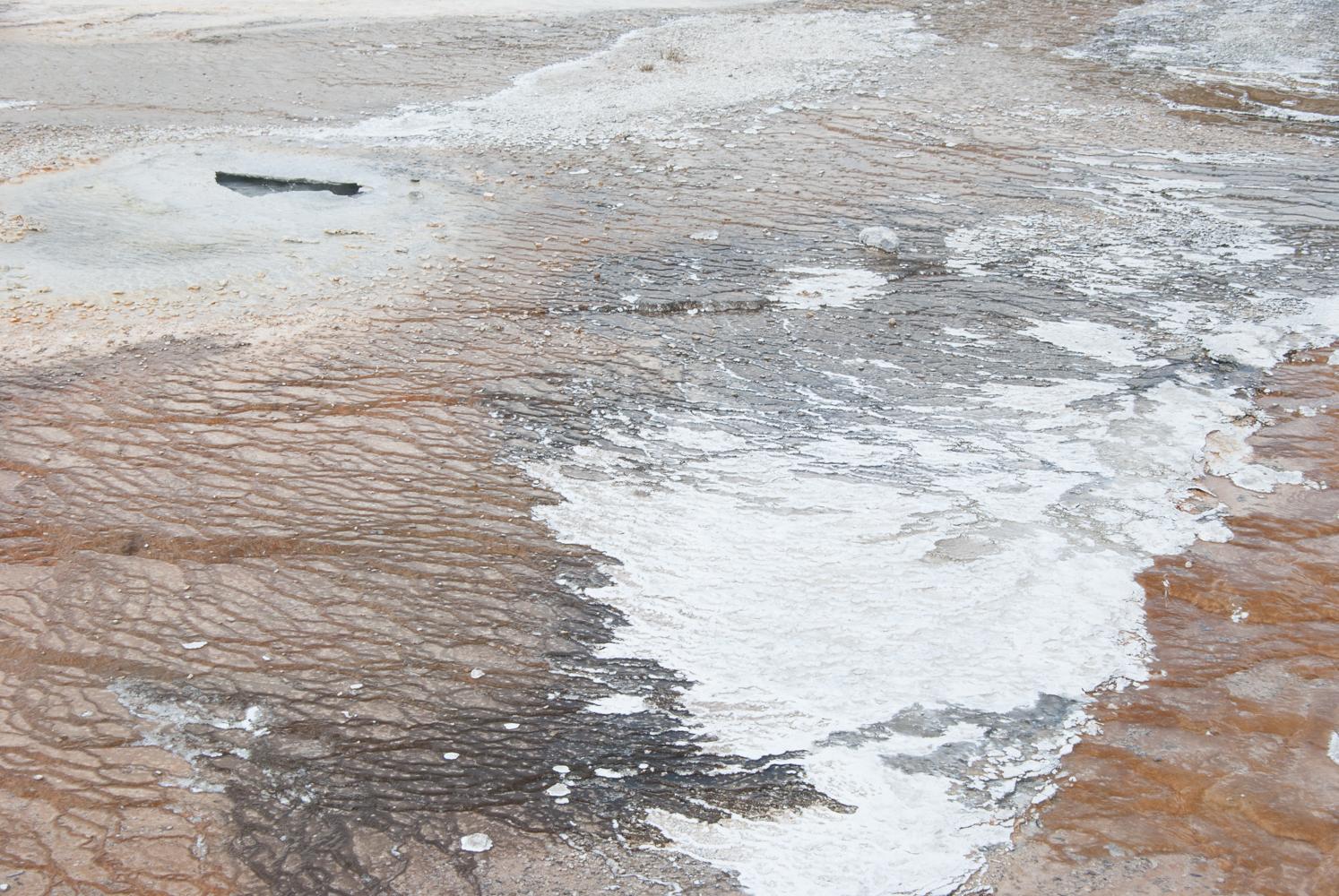 YellowstoneGrandTeton-0644.jpg