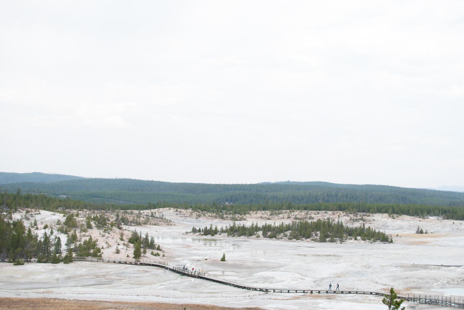 YellowstoneGrandTeton-0798.jpg