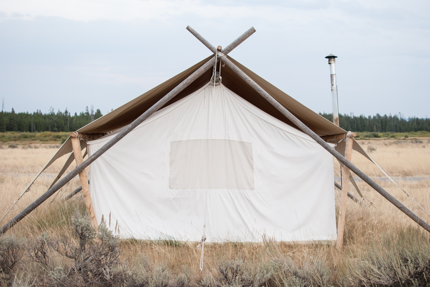 YellowstoneGrandTeton-0680.jpg
