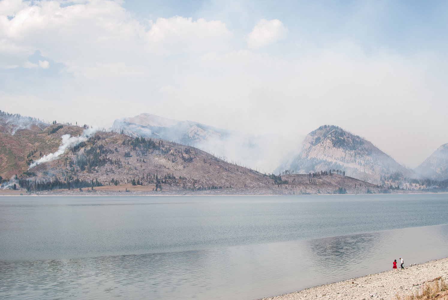 YellowstoneGrandTeton-0607.jpg