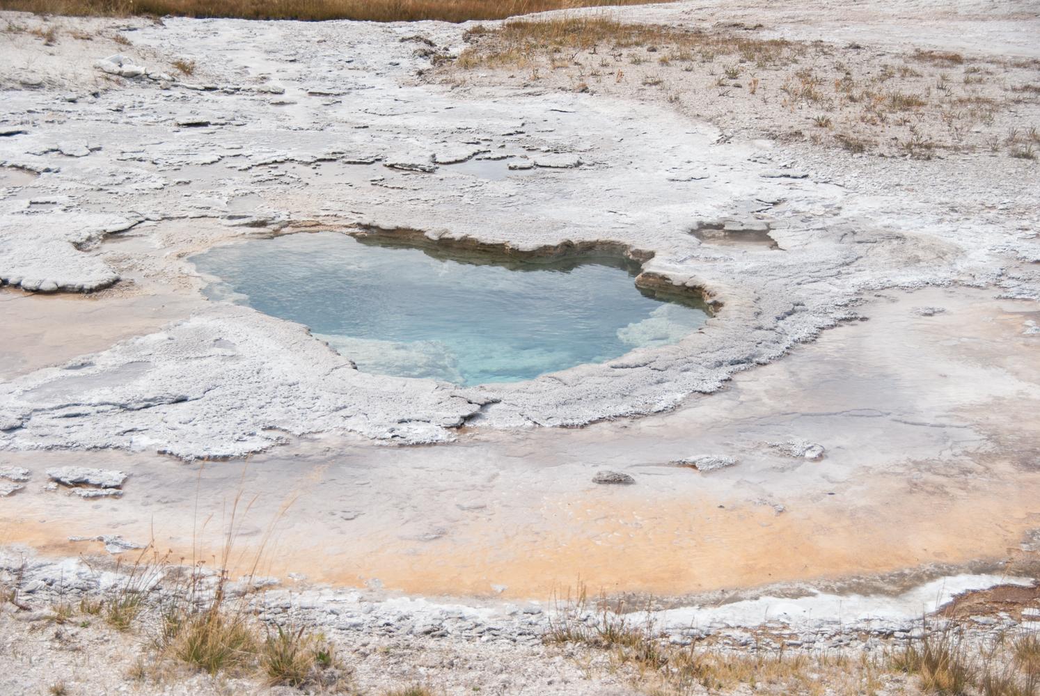 YellowstoneGrandTeton-0646.jpg