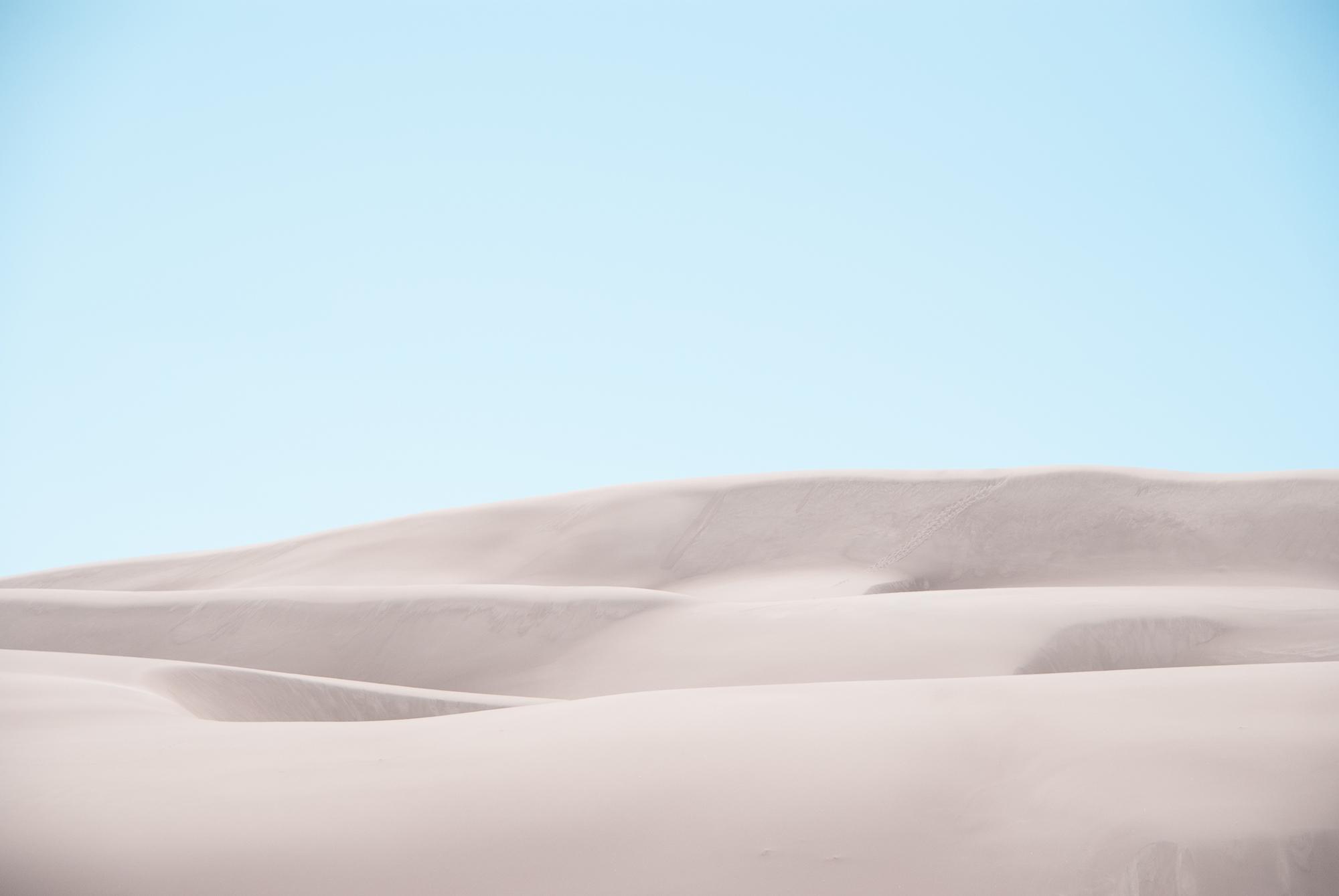 DunesTrip-0562.jpg