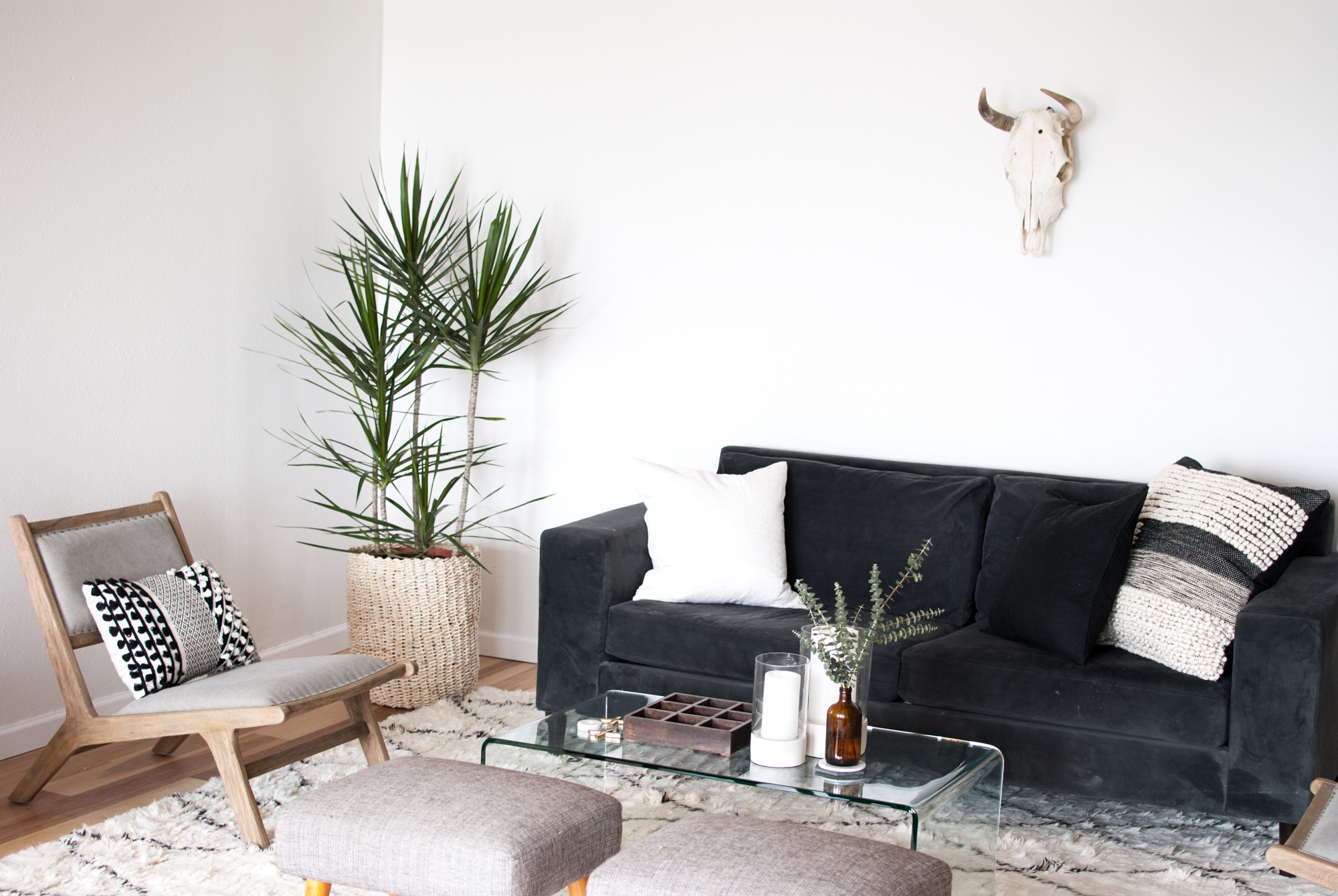 ClearCreekRetreat-airbnb-0320.jpg