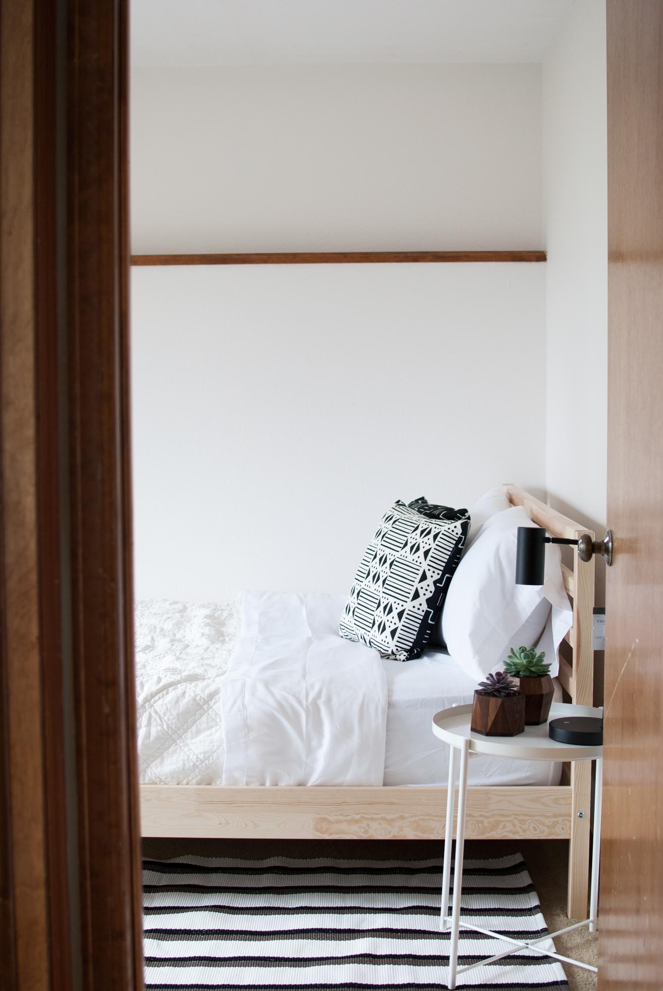 ClearCreekRetreat-airbnb-0348.jpg