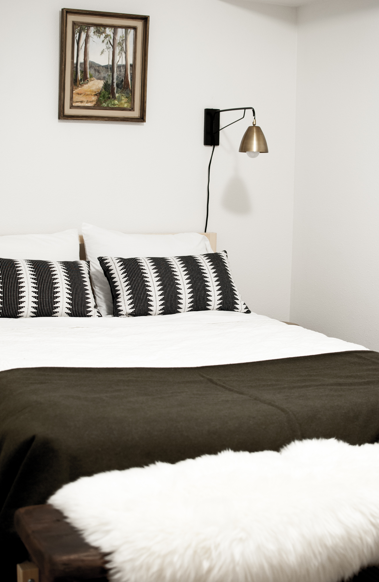 ClearCreekRetreat-airbnb-0368.jpg