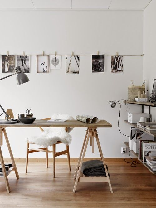 Hitta Hem  . styling by  Pella Hedeby and Marie Ramse .via  Coco Lapine Design