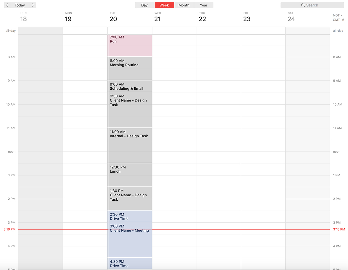 DennellyDesign_CalendarBlockingMockup_01.jpg