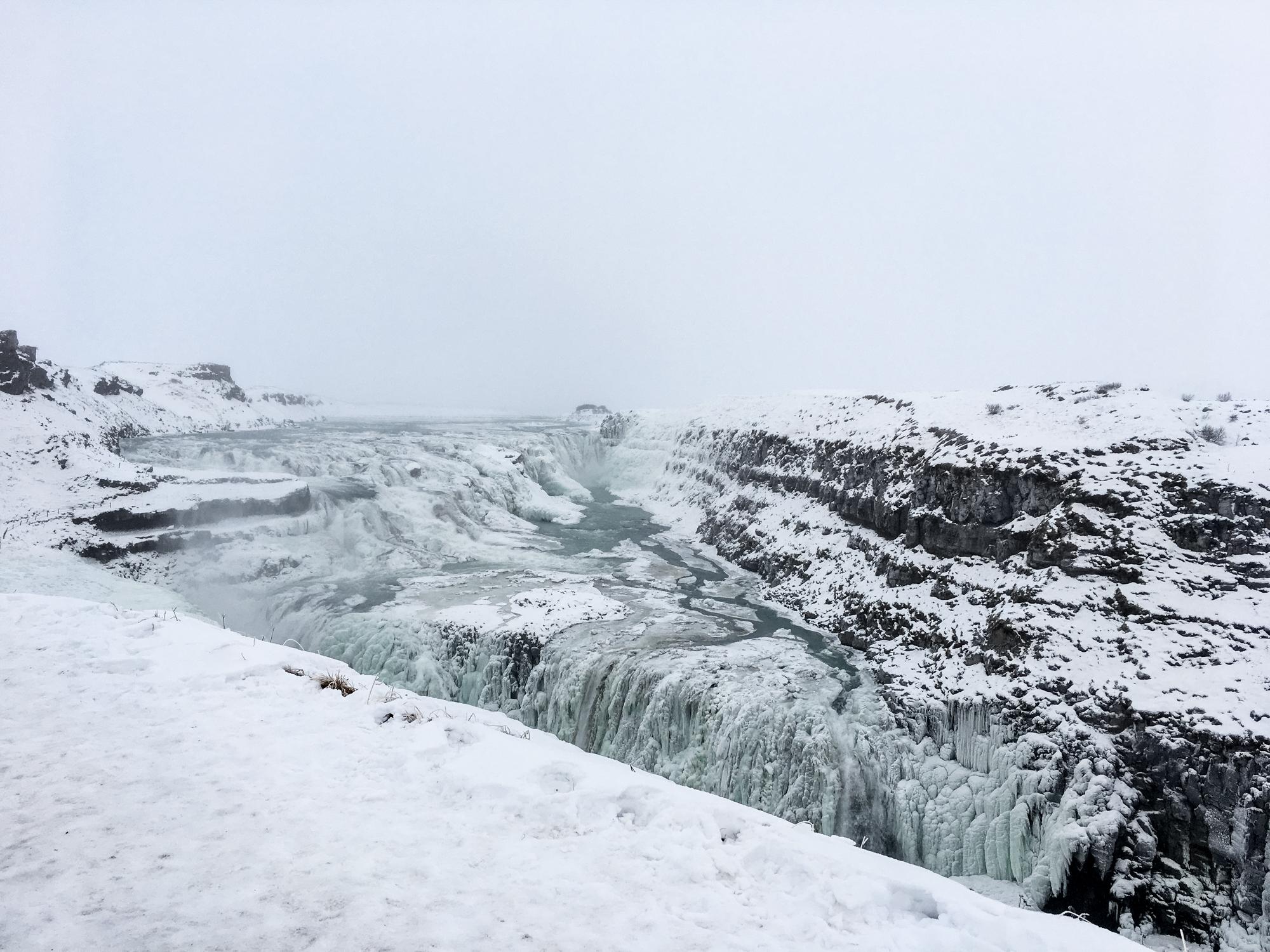 2017-Iceland-7419.jpg