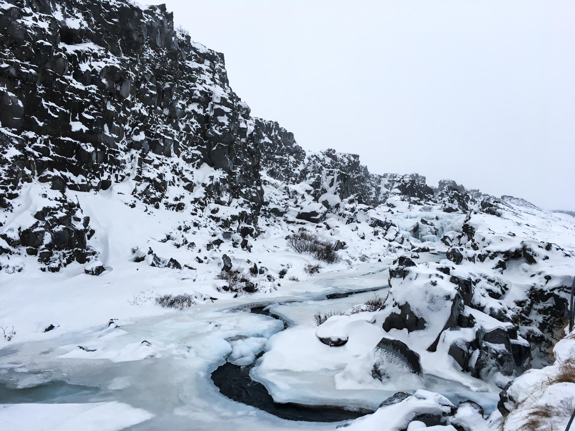 2017-Iceland-7462.jpg