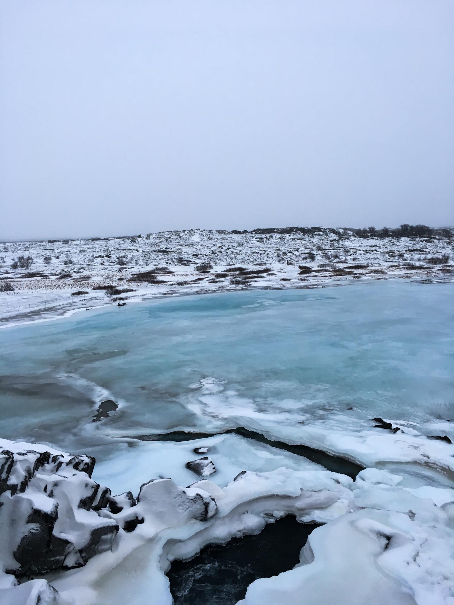 2017-Iceland-7466.jpg