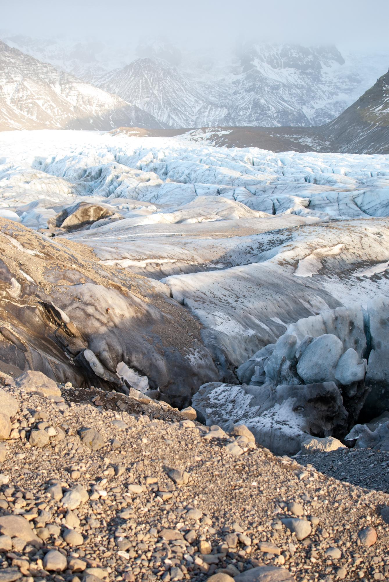 Iceland-0331.jpg
