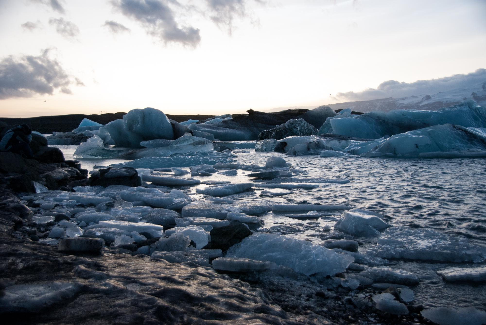 Iceland-0427.jpg