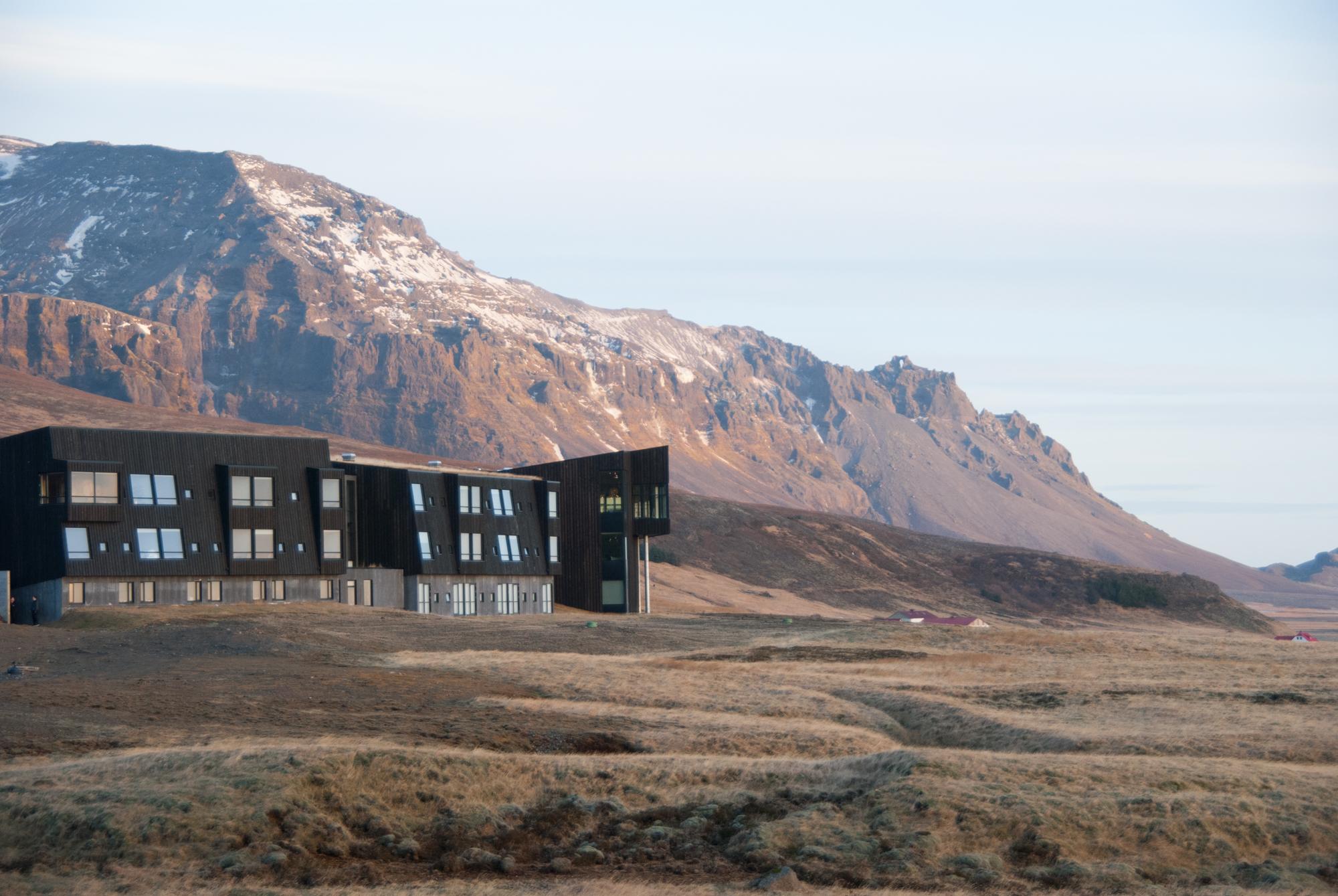 Iceland-0479.jpg